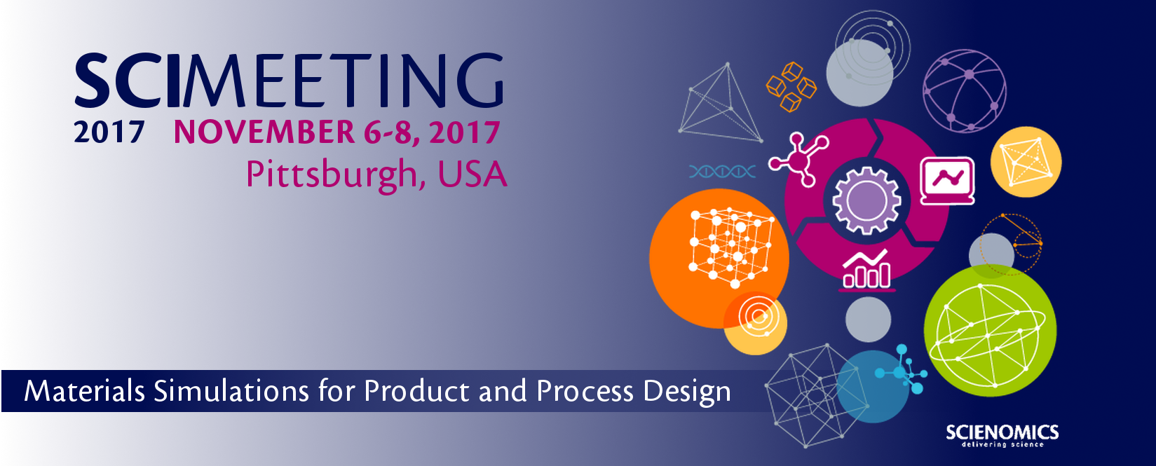 SciMeeting-USA-2017-web-banner