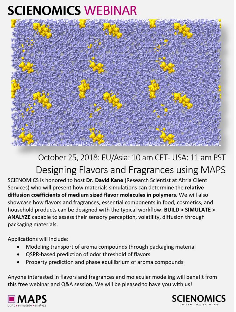 SciWebinar-25-10-2018-2