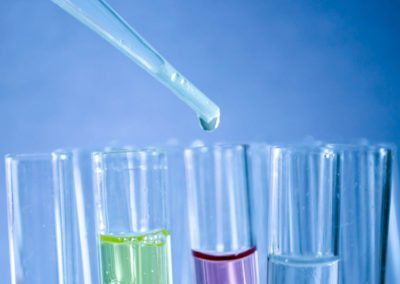 Optimizing drug and active ingredients release using micellar systems